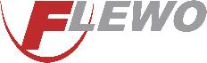 FLEWO OnlineShop-Logo