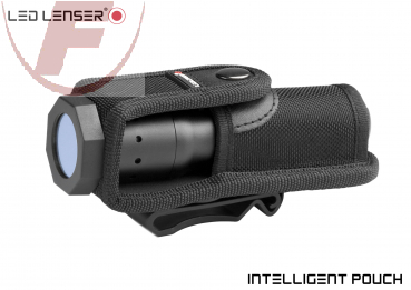 Intelligent Filter (Set with) Holster für B7, L7, L7E, M7, MT7, M8, P7, T7