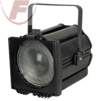 Showtec Performer Theater Beam 2kW Fresnel