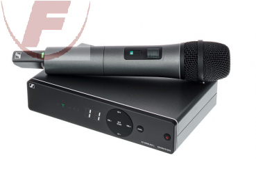 Sennheiser Vocal Set XSW1-835