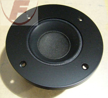 "CS 9-100, 1"", Horn Tweeter, 120/180 Watt, 4 Ohm - Mc Farlow®"
